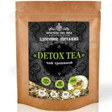 """Detox Tea"" чай травяной 200 г"