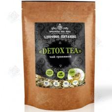 """Detox Tea"" чай травяной 400 г"