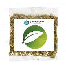 Берёза (листья) 50 гр