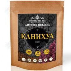 Канихуа зерно 200 г