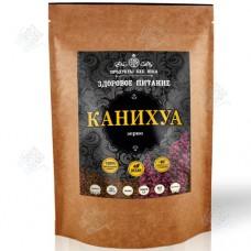 Канихуа зерно 400 г