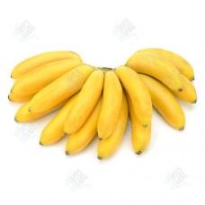 Банан мини