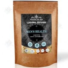 """""""Men's Health"""" порошок смесь суперфудов 400 г"""