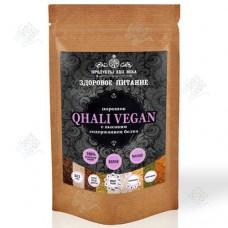NANAX-Qhali-Vegan с высоким содержанием белка 100 г