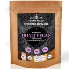 NANAX-Qhali-Vegan с высоким содержанием белка 200 г